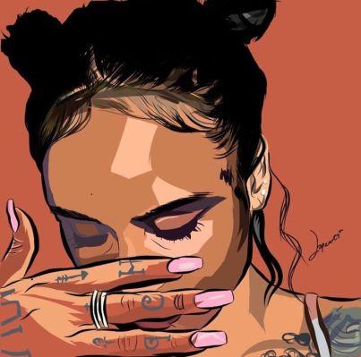 39867932eeb8ccc17c6d1113851fbaaa--cartoon-drawings-dope-art