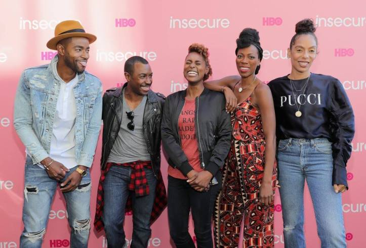 Insecure-Cast-Director