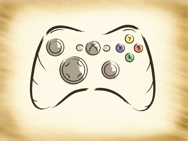 c6ede4a100343bd078a82c9b62824909_joystick-clipart-xbox-logo-pencil-and-in-color-joystick-clipart-xbox-game-controller-drawing_2000-1500