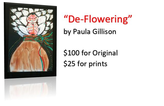 Flowering.PNG